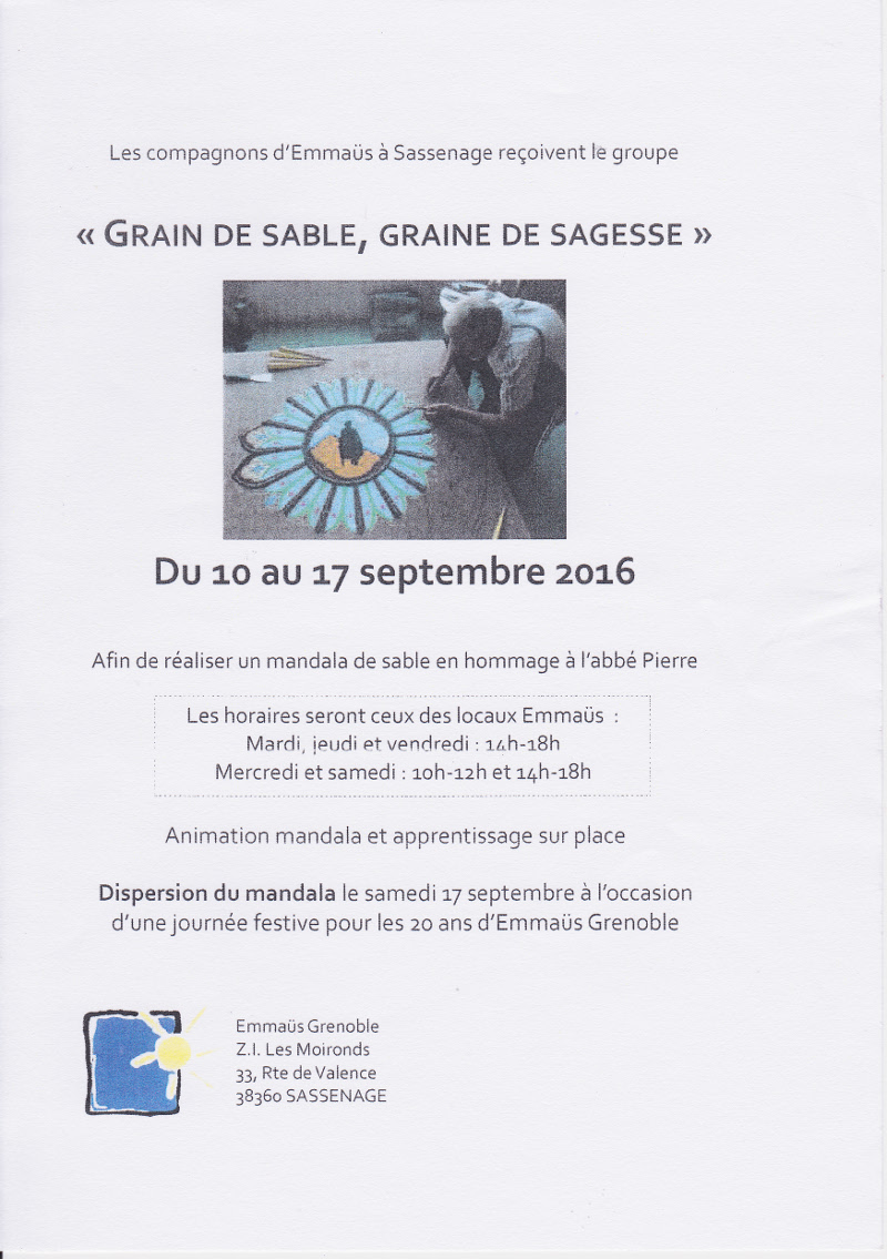 GrainSableGraineSagesse Sept2016 mini
